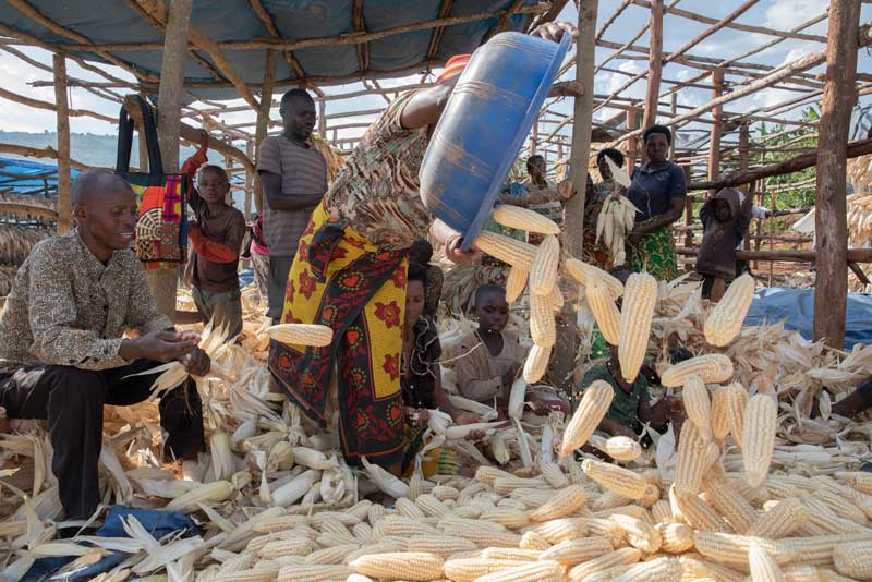 rwanda-improved-foods-feature-story-gallery-image7-800x534